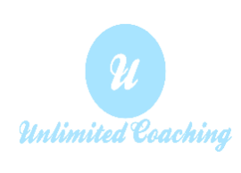 unlimited coaching